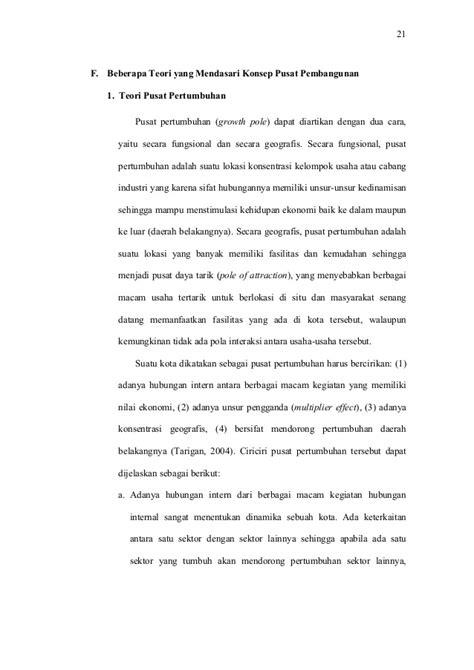 3. tesis pelabuhan murhum