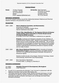 most popular resume format most used resume format - Popular Resume Templates
