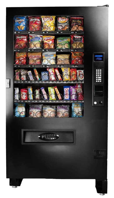 buy seaga infinity infs snack vending machine vending