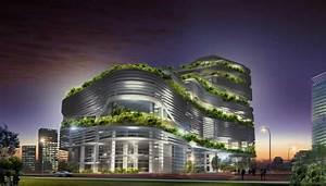 Singapore Science Centre