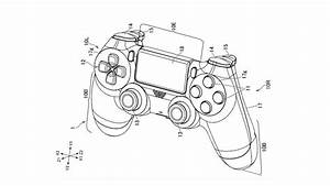 Ps5 Controller Could Feature Wireless Charging According