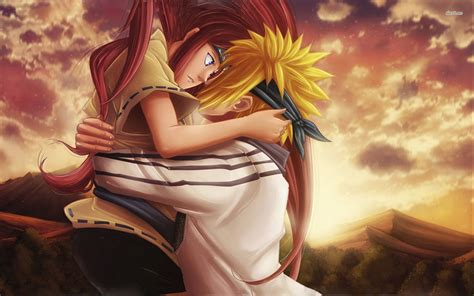 naruto shippuden terbaru wallpapers pictures images