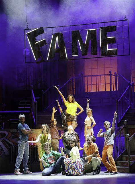 Fame The Musical  Wwwpixsharkcom  Images Galleries