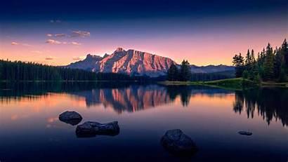 Wallpapers 2560 1440 Cool Nature Lake Desktop