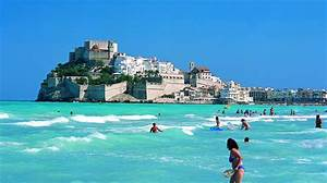 Ferien In Spanien : spanje holiday home ~ A.2002-acura-tl-radio.info Haus und Dekorationen