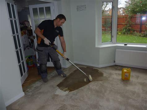Installation Fitting Guide   Ambience Hardwood Flooring