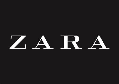 zara siege social zara les secrets d une mode à très grande vitesse