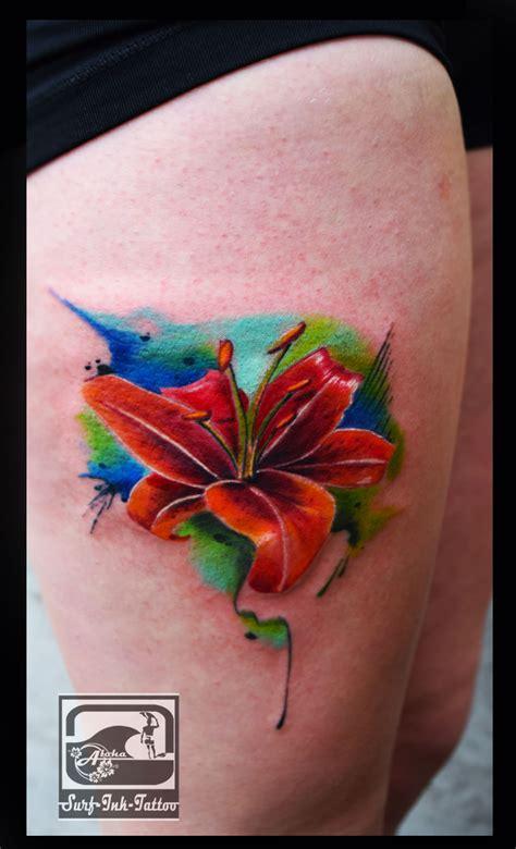 lilie vorlage lilie vorlage suchergebnisse f r 39 lilie 39 tattoos tattoos zum stichwort lilie