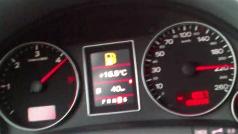 Audi A4 Avant 2.7 Tdi Top Speed