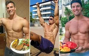Bodybuilding Summer Shred 2018  U2013crash Diet  U0026 Workout