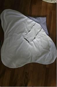 Babykleidung Selbst Genäht : hooded car seat blanket things to make for others pinterest n hprojekte n hen und n hen baby ~ Frokenaadalensverden.com Haus und Dekorationen