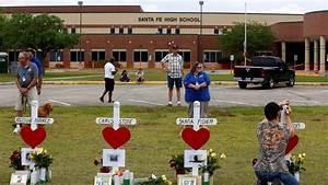 Guns found at 2 schools, threats reported at 3 schools ...