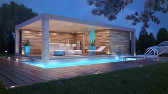 pool house plans home cube pool house home cube