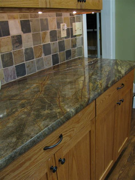 slate countertops for kitchen kitchen ninevids