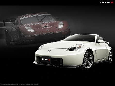 Nismo Nissan 350z Type 380rs News