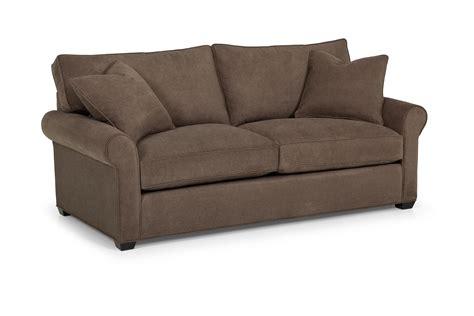 cottonwood futons home decor