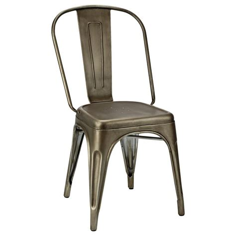 Metal Dining Chairs Ikea by Furniture Ikea Oleby Black Metal Dining Chairs X
