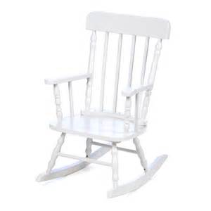 Kohls Toddler Rocking Chair by Baby Rocking Chair