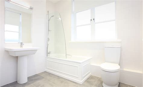 remodel ideas for small bathrooms cost of a basic bathroom renovation in nz refresh