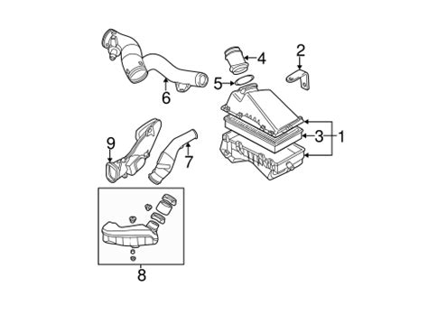 Engine Vr6 Harnes Diagram by 1999 Vw Jetta Vr6 Engine Diagram Within Diagram Wiring And