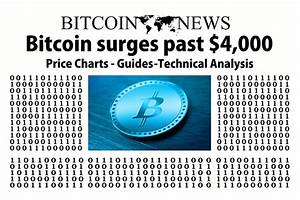 Bitcoin Berechnen : bitcoin ~ Themetempest.com Abrechnung