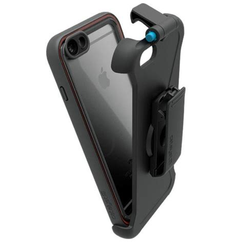 iphone with clip catalyst bike mount for iphone 5 5s catalyst lifestyle