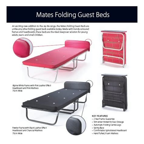 beds mattresses blow homes transformer daybeds sofa guest