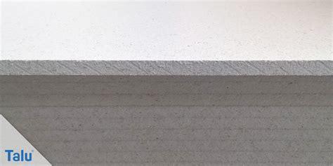 Innendaemmung Mit Kalziumsilikatplatten by Kalziumsilikatplatten Alle Material Infos Preise Talu De