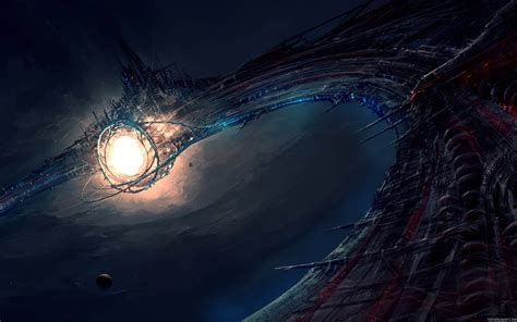 alien megastructure star continues  confuse astronomers
