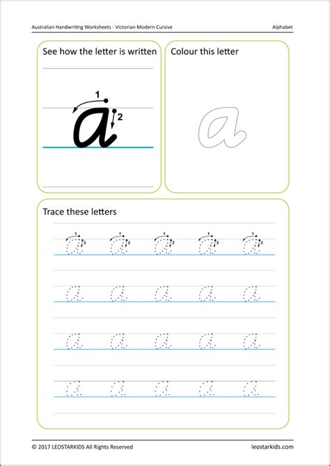 cursive handwriting worksheets 187 create cursive