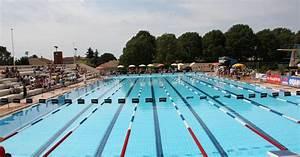stade nautique piscine a pierrelatte horaires tarifs With piscine de molenbeek cours de natation