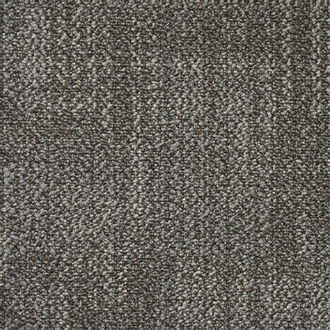 kraus flooring van der rohe rock gray