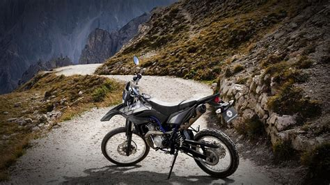 Yamaha Wr250 R 4k Wallpapers by Yamaha Wr 250 F Wallpaper Best Wallpapers