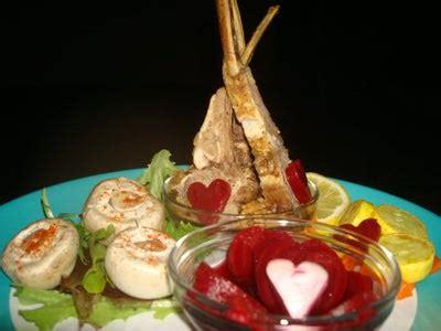 halloween cuisine rack  lamb  steps  pictures instructables