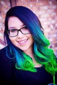 Hair & Beauty on Pinterest