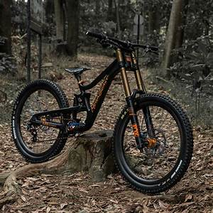 Downhill Frames For - Life Style By Modernstork.com