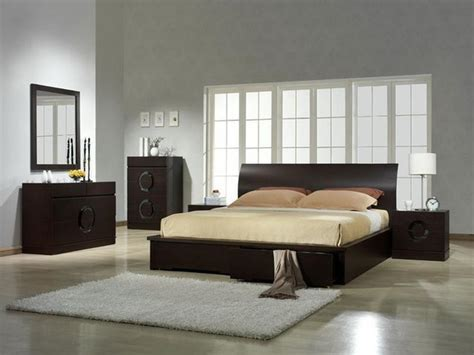 Stylish Master Bedroom Furniture Ideas Master