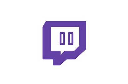 Twitch Followers Screen Icon Tv Chrome App