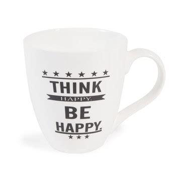 coffee mugs cereal bowls travel mug maisons du monde