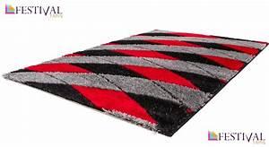 tapis d entree pas cher reverbacom With tapis shaggy noir pas cher
