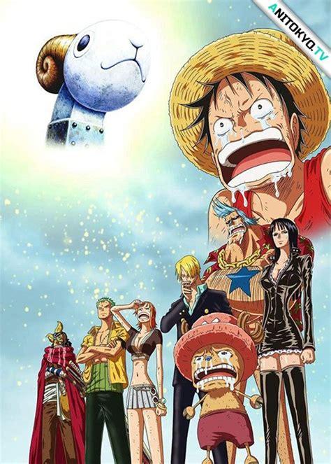 Nonton Anime One Piece Web Id One Piece Episode 277 Online Watch Free Movie Dvd Vevimi Mp3