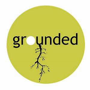 grounded (@ShopGrounded) Twitter
