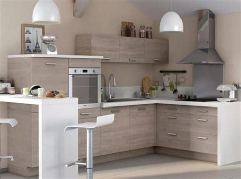 cuisine equipee pas chere 45 cuisines modernes et contemporaines avec accessoires