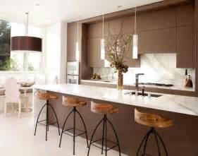 Modern Pendant Lighting For Kitchen Island 55 Beautiful Hanging Pendant Lights For Your Kitchen Island
