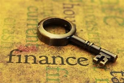 Finance Finances Aye Lightspeed Financial Muthoot Testimonies