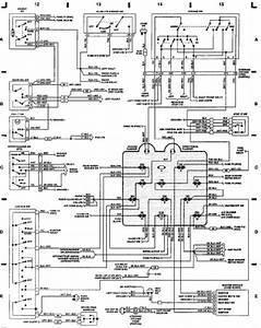 2013 Jeep Wrangler Fuse Diagram : jeep wrangler wiring harness diagram ~ A.2002-acura-tl-radio.info Haus und Dekorationen