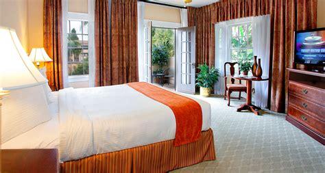 elegant santa maria hotel suites rooms santa maria inn