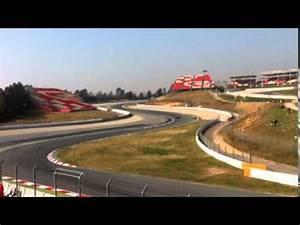 Essai Formule 1 : essais formule 1 barcelone youtube ~ Medecine-chirurgie-esthetiques.com Avis de Voitures