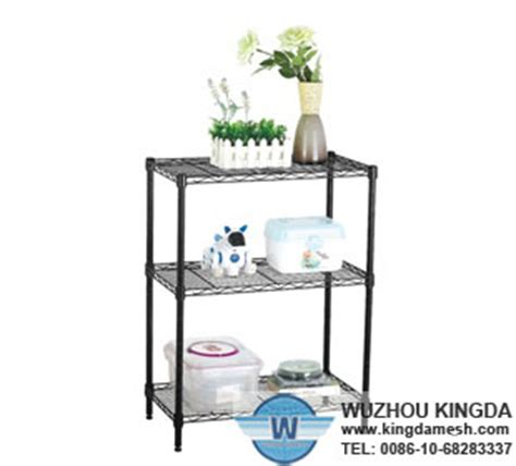 plastic coated wire shelving plastic coated wire shelving