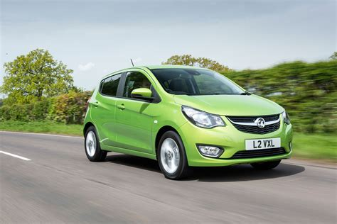 vauxhall viva new vauxhall viva 2015 review auto express